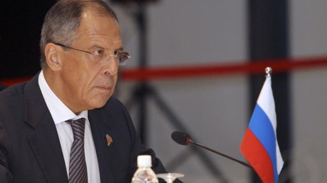 Russia not after sending troops to Ukraine