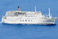 S Korea PM resigns over ferry disaster
