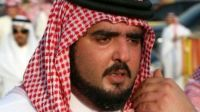 Saudi Arabia replaces another minister