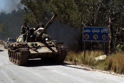 Syrian_tank
