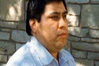 Photo of Texas executes Mexican Ramiro Hernandez-Llanas
