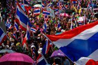 Thailand set to hold fresh polls on July 20