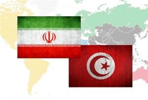 Tunisian Transport Minister Calls for Start of Direct Flights with Iran