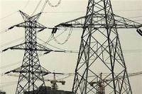 Photo of Turkey to Import More Electricity from Iran, Ask Discount for Russian Gas