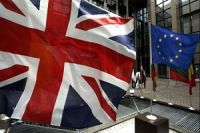 Photo of UK leaving EU poses significant risks: Report