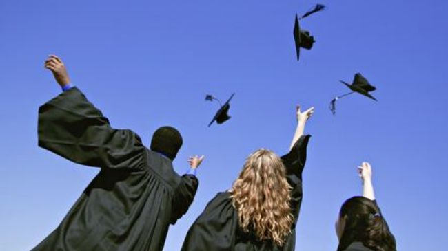 Photo of UK universities spark desperation, not aspiration