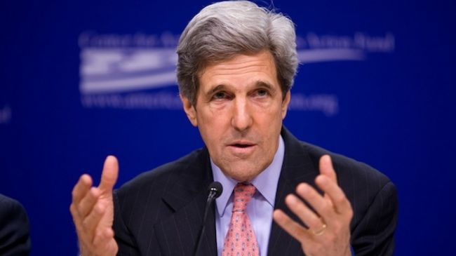 US could impose more economic sanctions on Iran