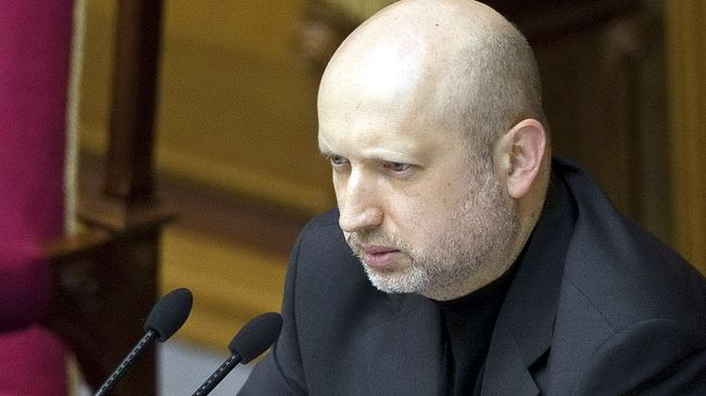 "Photo of Ukraine to resume ""anti-terror"" operations in east"