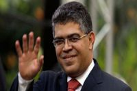Venezuela, Luxembourg FMs to visit Iran for talks