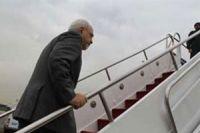 Vienna III talks end, Zarif leaves for Tehran