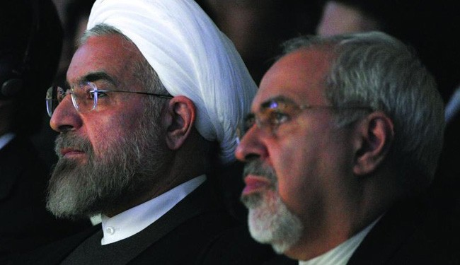 Photo of What Iran really wants