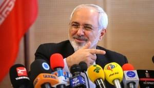 Zarif: Nuclear impasse only needs 'political will and good faith'