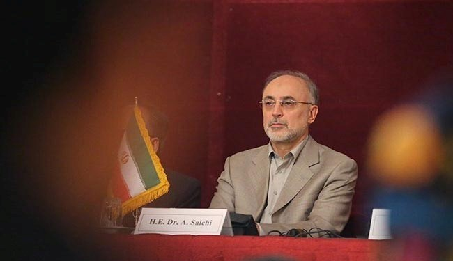 Iran plans launching four new nuclear power plants
