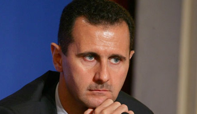 Syrian gov't submits more detailed list of chemicals