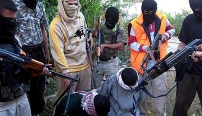 Photo of Al-Qaeda urges ISIL to bury the hatchet