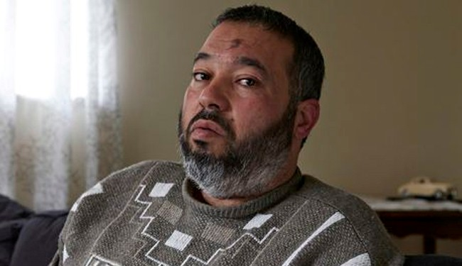 Hopeless father begs sons to return from Syria