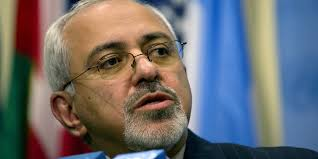 Photo of No EP delegation allowed in Iran on resolution terms: Zarif