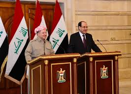 Photo of Iran, US, Turkey to Mediate Solution to Baghdad-Erbil Dispute