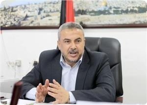 Photo of Radwan holds Israel responsible for Jewish calls to defile Aqsa Mosque
