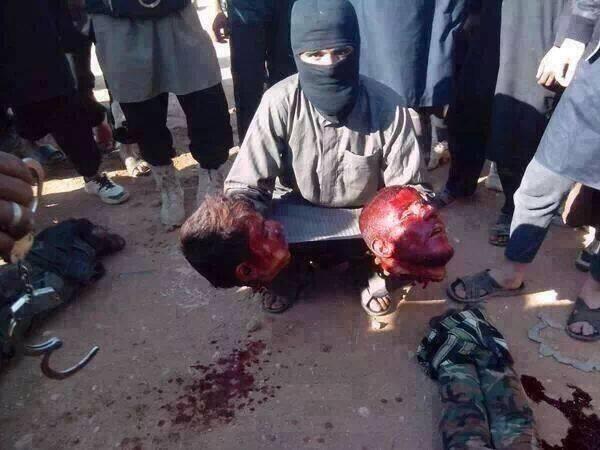 Photo of Turkey, US, Israel, Qatar, West, S.Arabia, Jordan-backed terrorists' savageness in Kassab