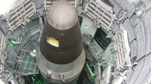 360862_nuclear-weapon