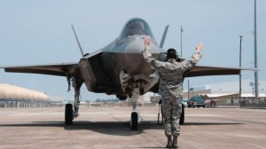 360863_F-35 jets