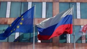 360864_EU-Russia-Flag