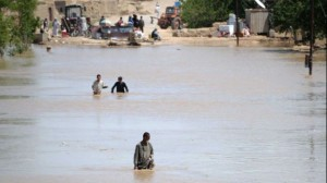 360871_Afghanistan-flood-death