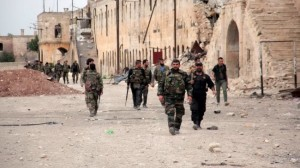 360873_Syria-troops