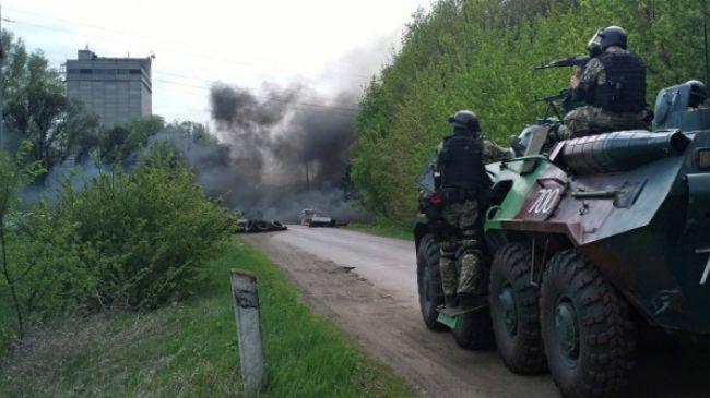 360931_Ukraine-troops-Slavyansk