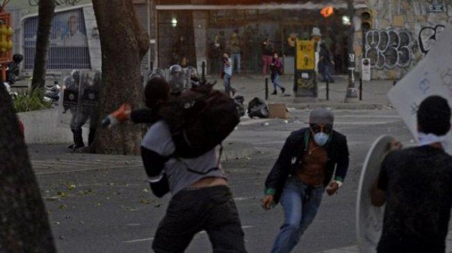 360946_Caracas-protest