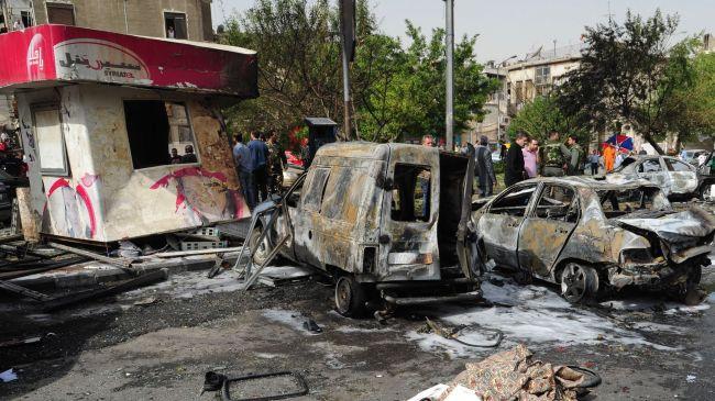 360967_Syria-Bomb-Attack