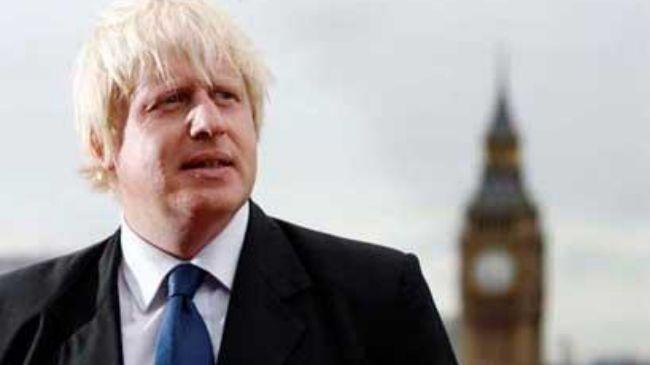 360973_Boris-Johnson