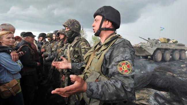 360993_Ukraine-protesters-halt