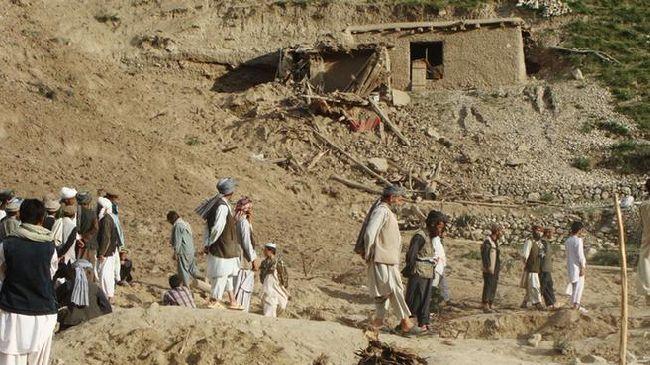 361004_Afghanistan-landslide-deaths