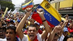 361021_Venezuela-protesters