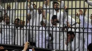 361123_Egypt-Brotherhood-jail