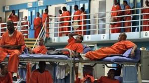 361126_prison-population
