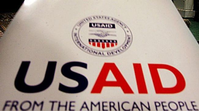 361157_USAID