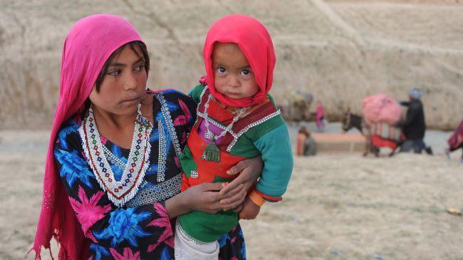 361175_Afghanistan-Badakhshan-landslide