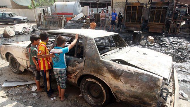 361210_Baghdad-bombing