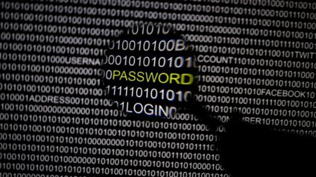 361217_NSA-spying