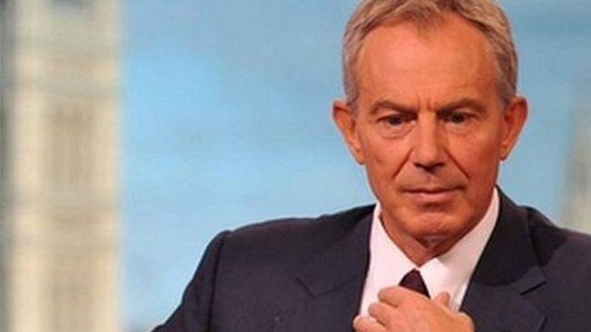 361273_Tony-Blair