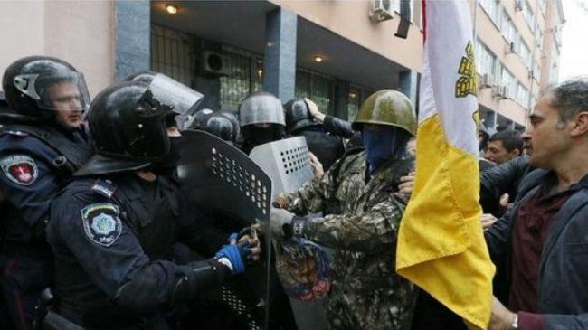 361299_Odessa-clashes