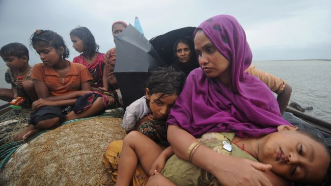 361348_Rohingyas-Myanmar