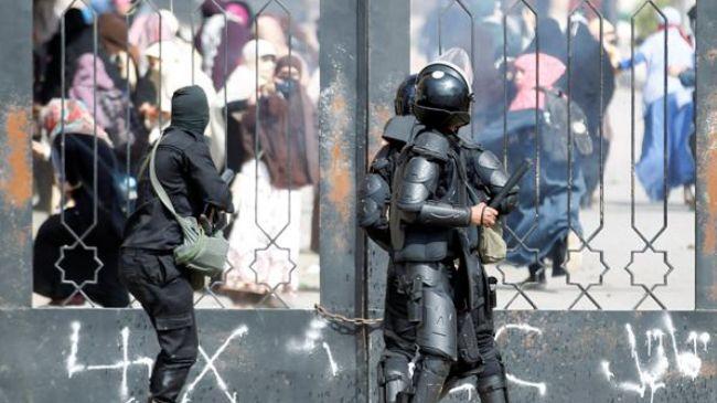 361372_Al-Azhar-protests