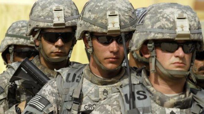 361387_US-military