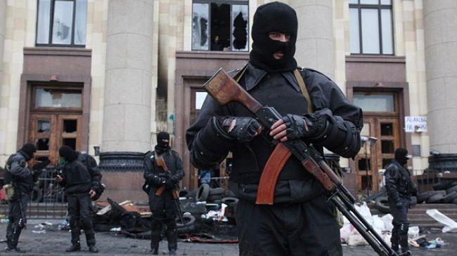 361428_Ukraine-Kharkiv-Policeman