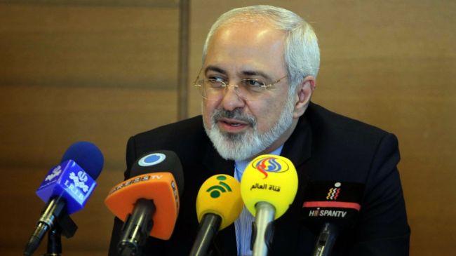 361461_Iran-FM-Zarif