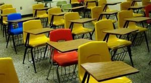 361641_classroom_main